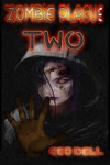 Zombie Plague Book Two