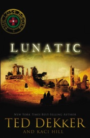Lunatic PDF Download