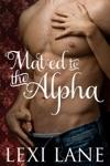 Mated To The Alpha BBW Paranormal Erotic Romance Werewolf Romance
