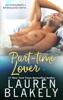 Lauren Blakely - Part-Time Lover  artwork