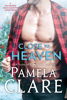 Close to Heaven - Pamela Clare