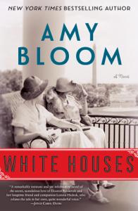 White Houses Summary