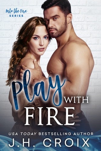 Play With Fire E-Book Download