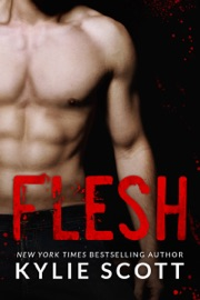 Flesh PDF Download