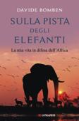 Sulla pista degli elefanti Book Cover