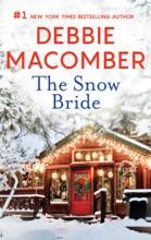 The Snow Bride