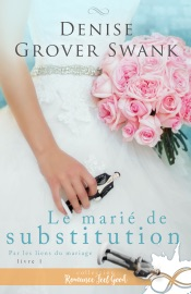 Le marié de substitution PDF Download