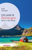 Ein Jahr in Norwegen