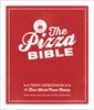 Tony Gemignani - The Pizza Bible bild