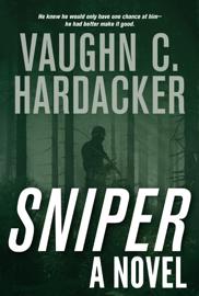 Sniper book