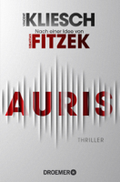 Auris ebook Download