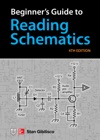 Beginners Guide To Reading Schematics Fourth Edition