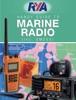 RYA Handy Guide to Marine Radio (E-G22)