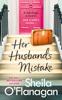 Her Husband's Mistake - Sheila O'Flanagan