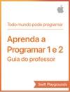 Aprenda A Programar 1 E 2