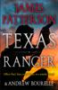 Texas Ranger - James Patterson