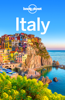 Italy Travel Guide - Lonely Planet