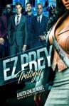 EZ Prey