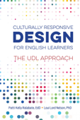 Culturally Responsive Design for English Learners