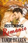 Restoring Romance