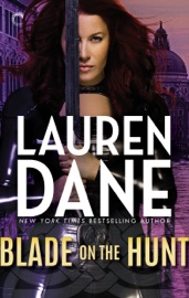 Blade on the Hunt PDF Download
