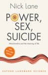 Power Sex Suicide