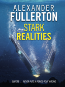 Stark Realities Book Cover