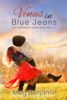 Meg Benjamin - Venus in Blue Jeans  artwork