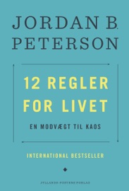 12 regler for livet PDF Download