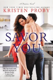 Savor You PDF Download