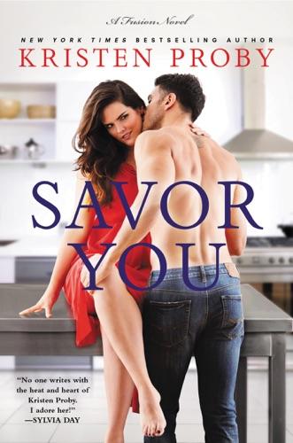 Kristen Proby - Savor You