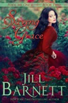 Saving Grace  Fool Me Once Book 2