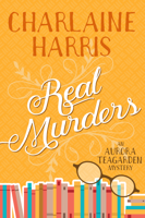 Real Murders ebook Download