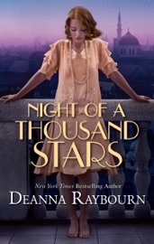 Night of a Thousand Stars PDF Download