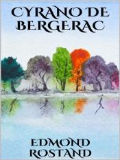 Download Cyrano de Bergerac