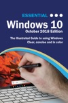 Essential Windows 10 October 2018 Edition
