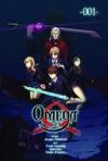 Omega Volume 1