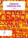 Cdigo De Processo Civil