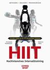 HIIT - Hochintensives Intervalltraining