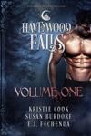 Havenwood Falls Volume One