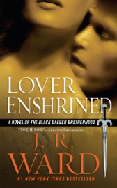 Lover Enshrined PDF Download