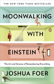 Moonwalking with Einstein PDF Download
