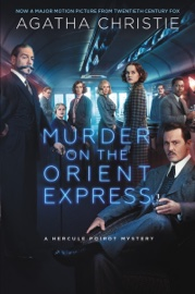 Murder on the Orient Express book summary