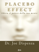 Placebo Effect Book Cover