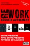 Rework - Russir Autrement