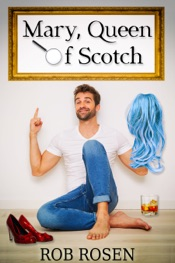 Download Mary, Queen of Scotch