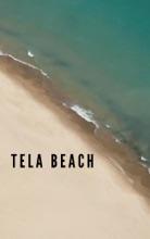 Tela Beach: The Long, Quiet Vacation