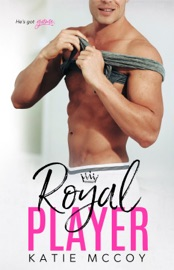 Download Royal Player