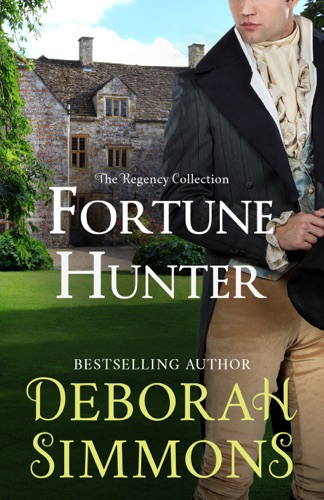 Fortune Hunter E-Book Download