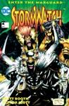 Stormwatch 1993- 4